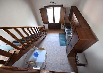 Residenza Carlotta Appartamento 6