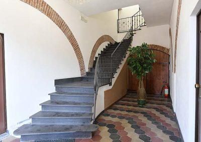 Residenza Carlotta Appartamento 8