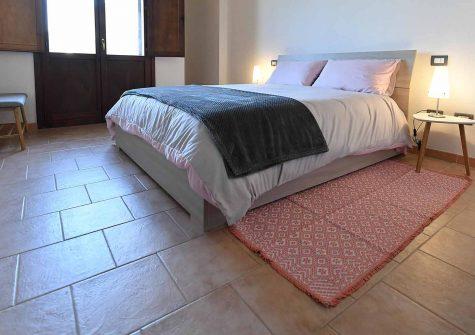 Residenza Carlotta Appartamento