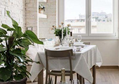 Cagliari Magica Appartamento - 2