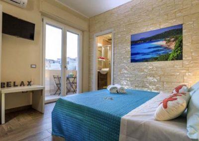 Cagliari Magica Appartamento - 7