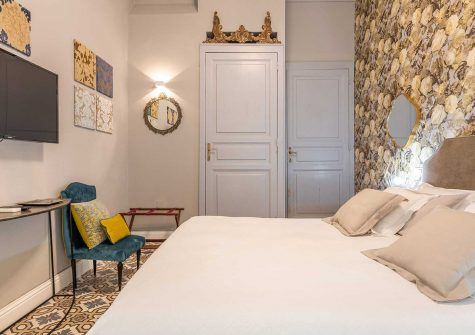 Guesthouse 73 Affittacamere