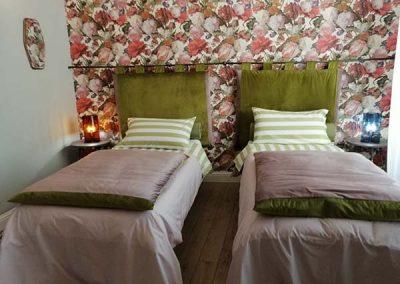 Guesthouse 73 Cagliari 6