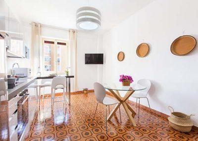 Il Canestro Sardo Appartamento Cagliari 2