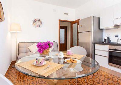 Il Canestro Sardo Appartamento Cagliari 4