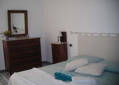 Il Canestro Sardo Appartamento Cagliari 7