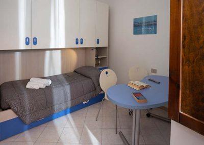 La Casa di Elisa Appartamento3