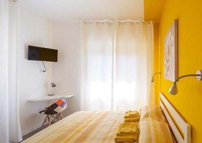 Casa Castelvì Bed and Breakfast 01
