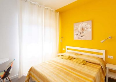 Casa Castelvì Bed and Breakfast 02