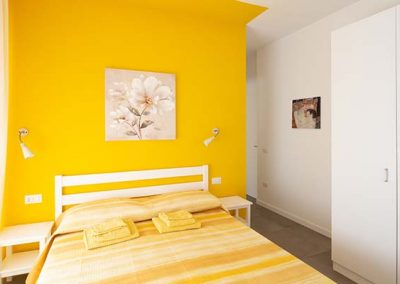 Casa Castelvì Bed and Breakfast 03