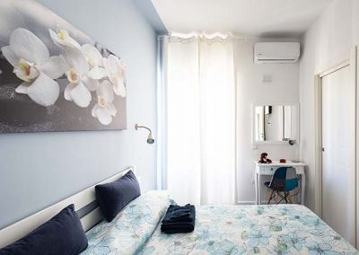 Casa Castelvì Bed and Breakfast 06