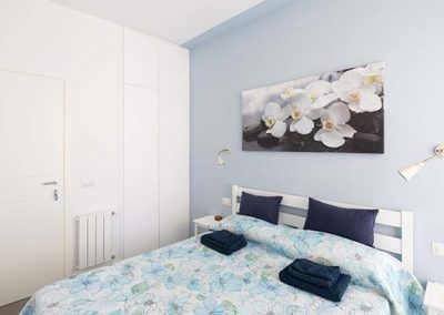Casa Castelvì Bed and Breakfast 07