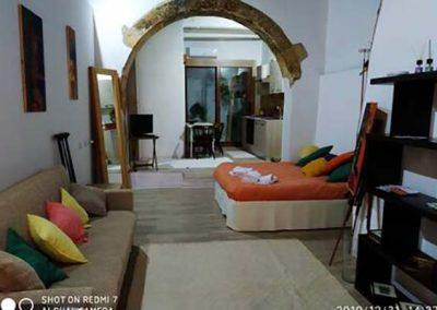 Adomudua Casa Vacanze 07