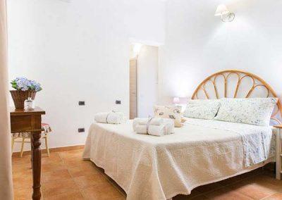 La-Vela-Chia-Bed-and-Breakfast-Galleria-1b