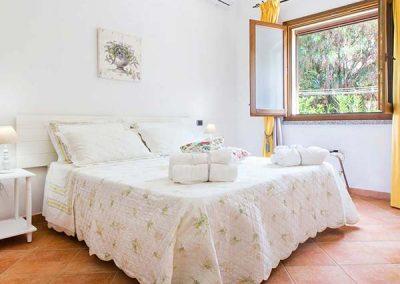 La-Vela-Chia-Bed-and-Breakfast-Galleria-2
