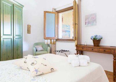 La-Vela-Chia-Bed-and-Breakfast-Galleria-4b