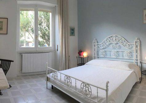 Bonu Bentu Suites Appartamento