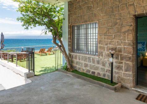 Villa Celeste Casa Vacanze