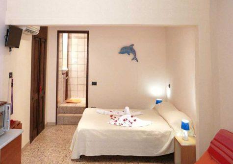 Cagliari Centro Appartamento