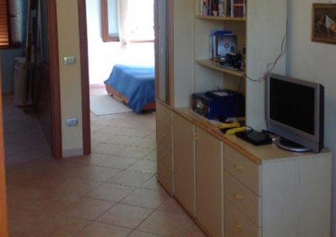 Casa Rosmarino Appartamento