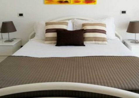 Lovely Apartment Close to the Beach Appartamento