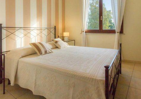 Magica Sardegna Appartamento