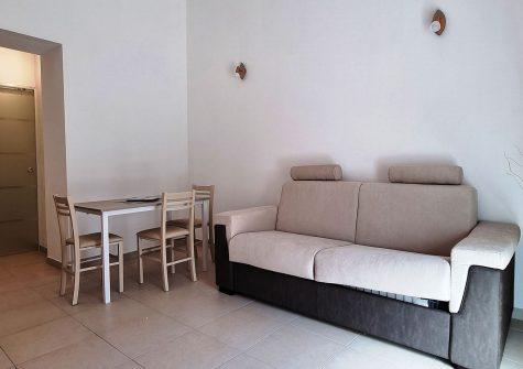 Appartamento Indipendente Vittorio