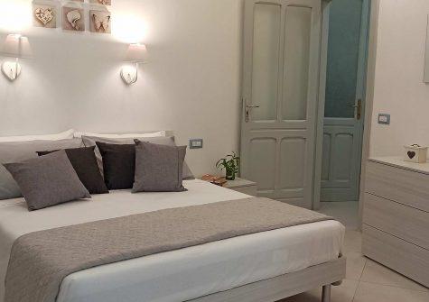 La Casetta Cagliari Appartamento
